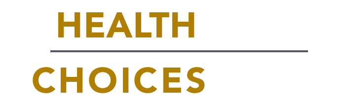 Health Care Choices 2020